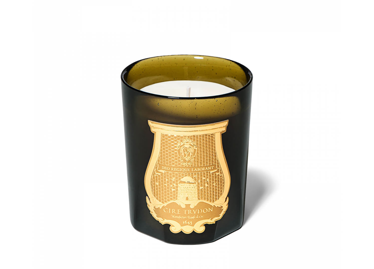 La Marquise Trudon Candles