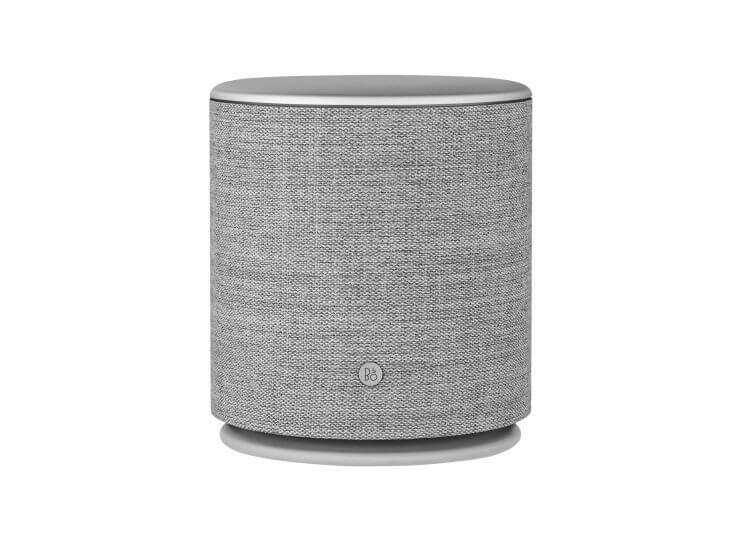 Beoplay M5 Bang & Olufsen