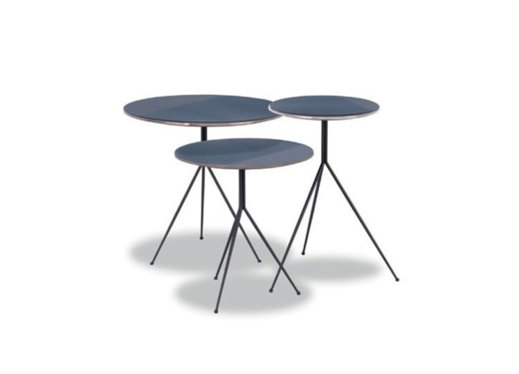 est living baxter liquid table 01 1 750x540
