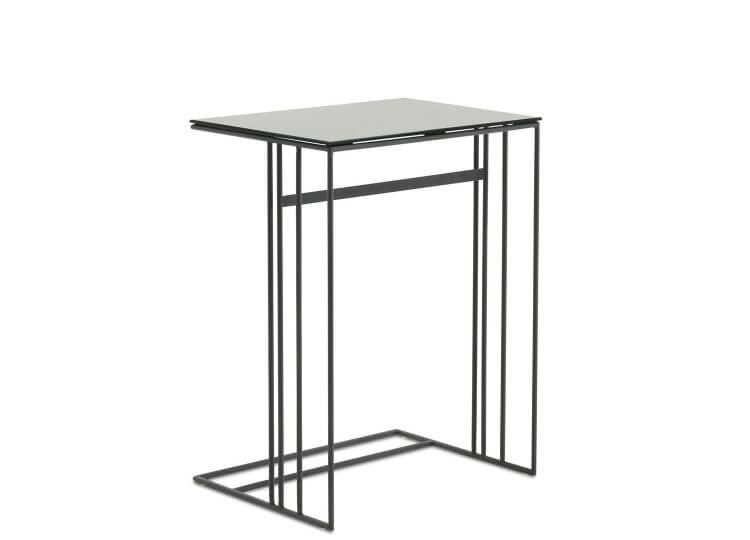 Alba Side Table