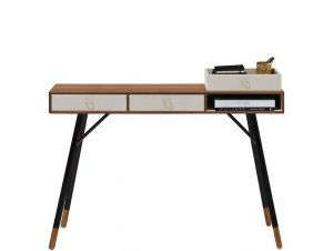 Cupertino Console Table