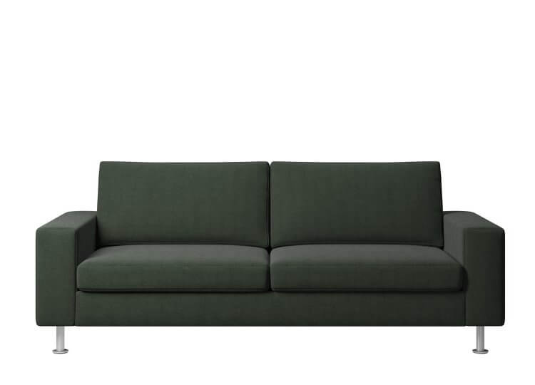 Indivi 2 Sofa Bed
