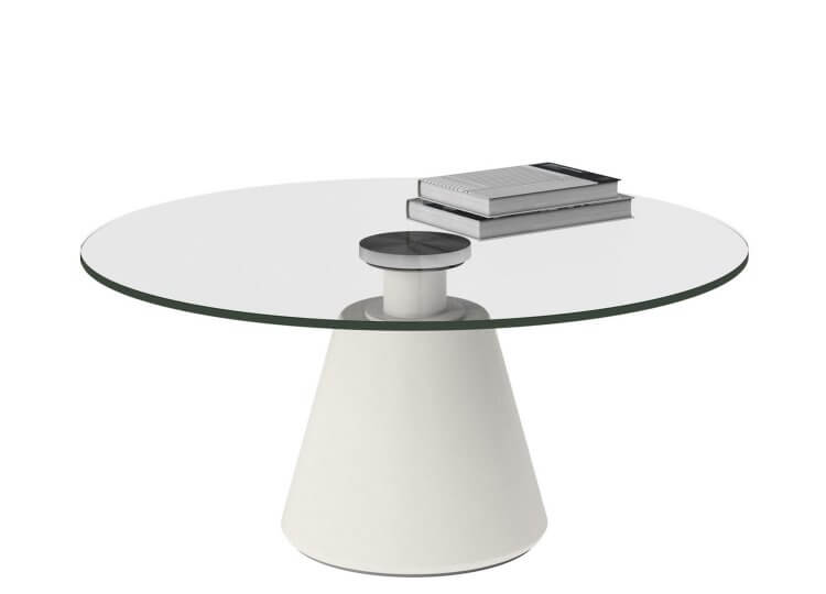 Madrid Coffee Table BoConcept