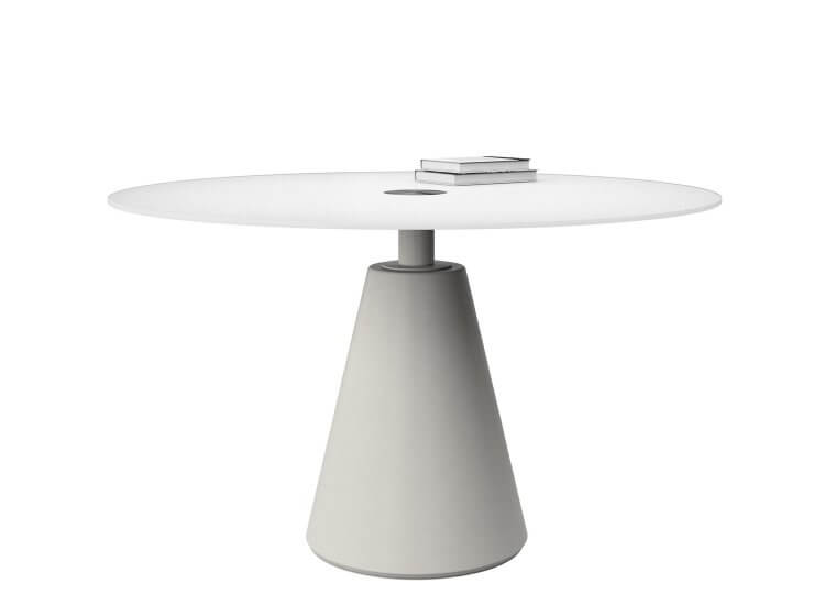 Madrid Dining Table BoConcept