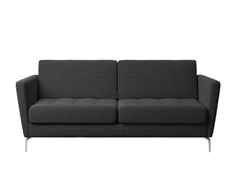 Osaka Sofa Bed BoConcept