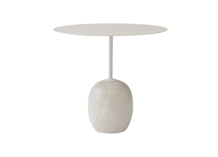 Lato Side Table