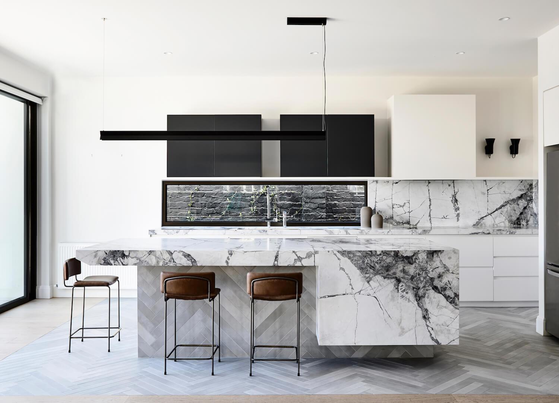 est living doherty design studio dickens manor 5