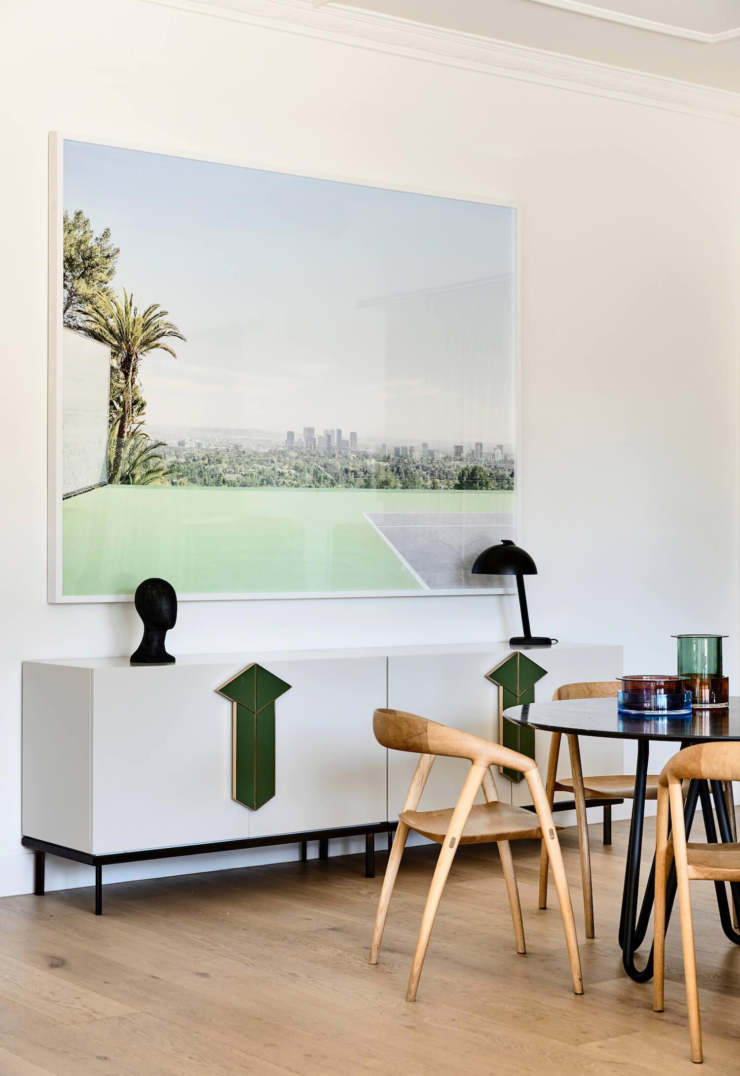 est living doherty design studio dickens manor 7