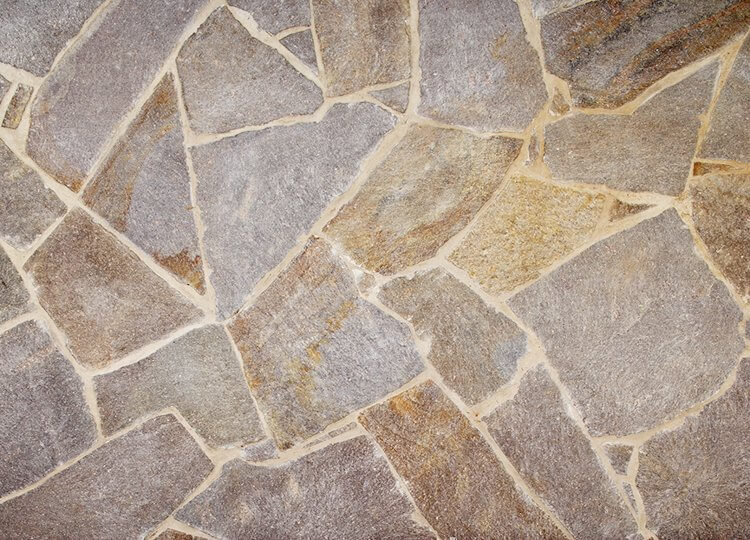 Eco Outdoor Porphyry