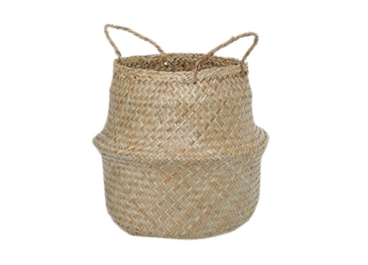 est living freedom Mai Basket Small 01 750x540