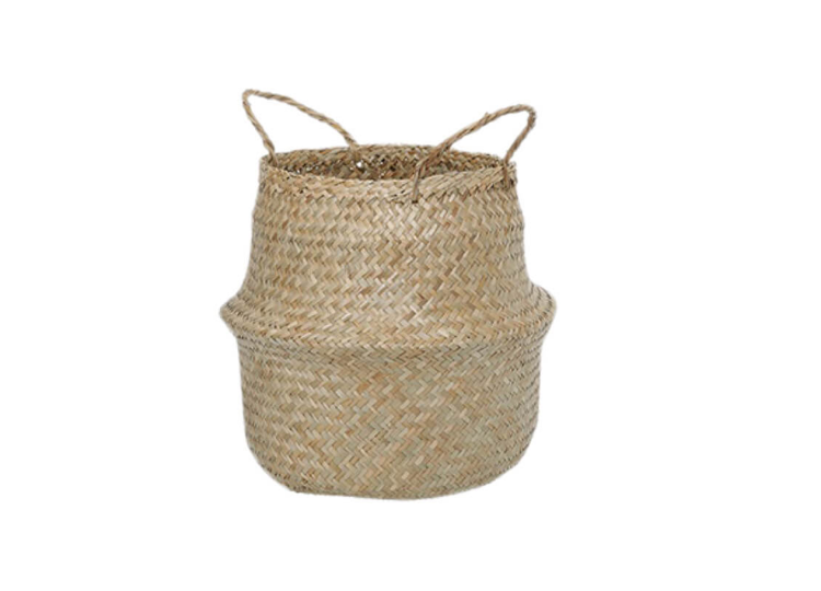 est living freedom Mai Basket Small 22 750x540