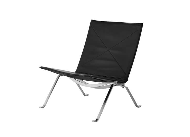 PK22 Chair Cult