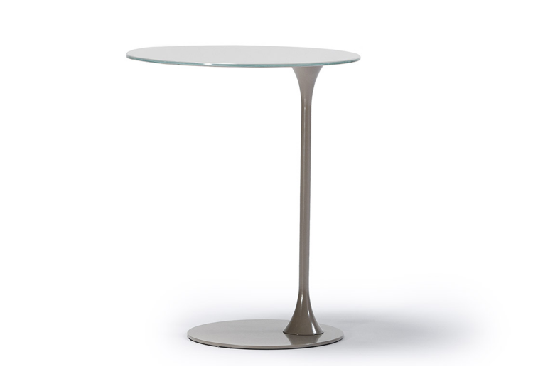 Apero Side Table