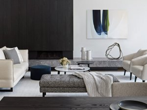 The Edit: Ottomans