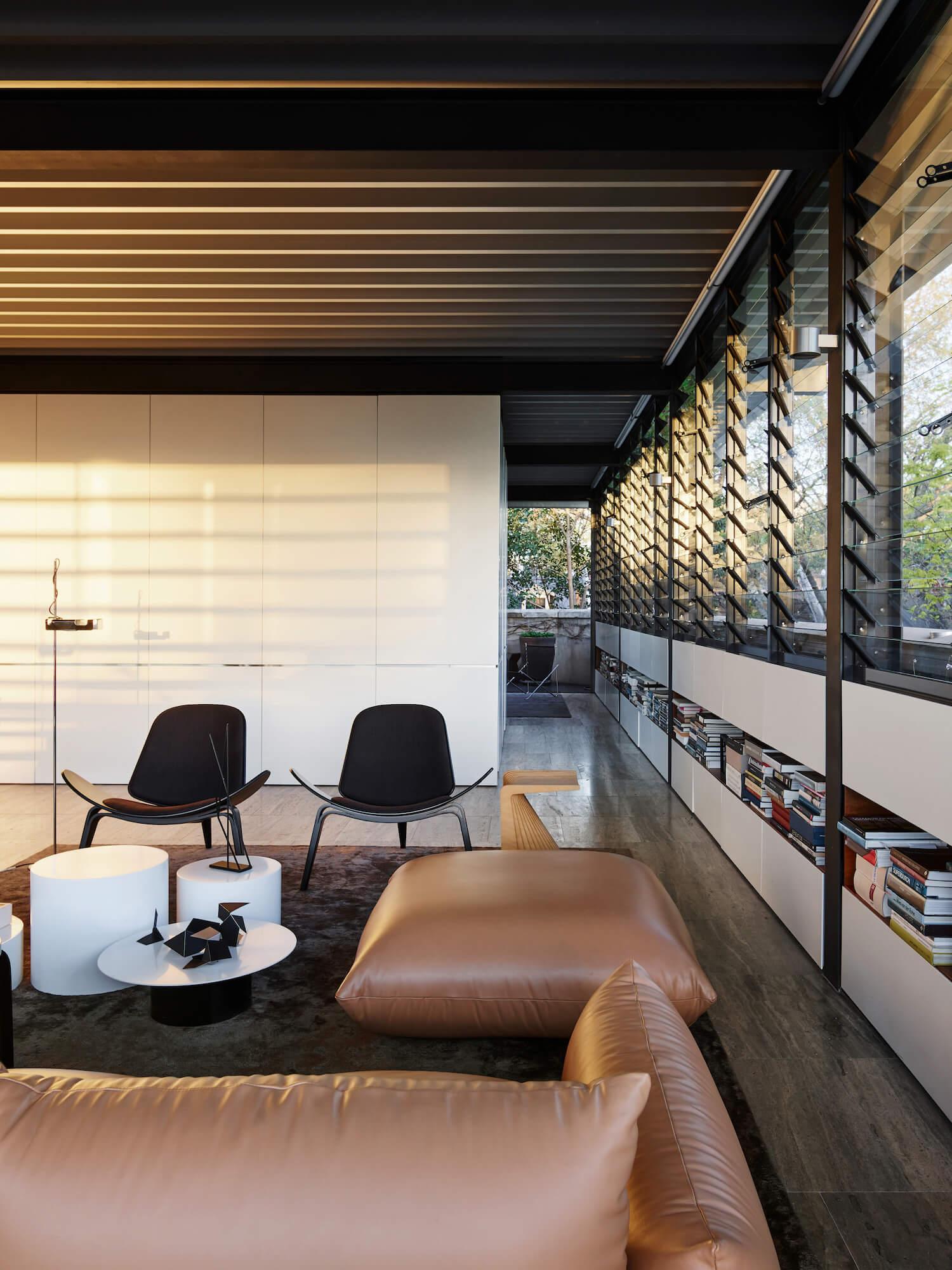est living open house william smart studio apartment 16