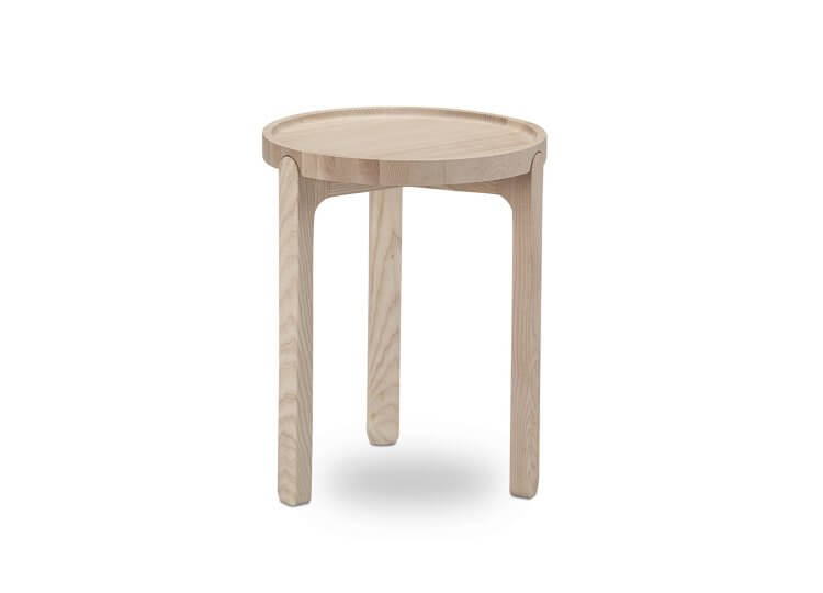 Indskud Tray Table Skagerak