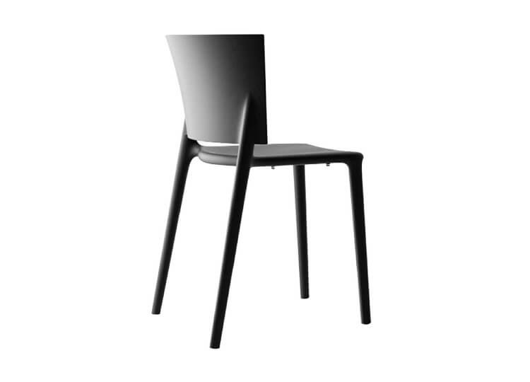 Africa Chair buydesign