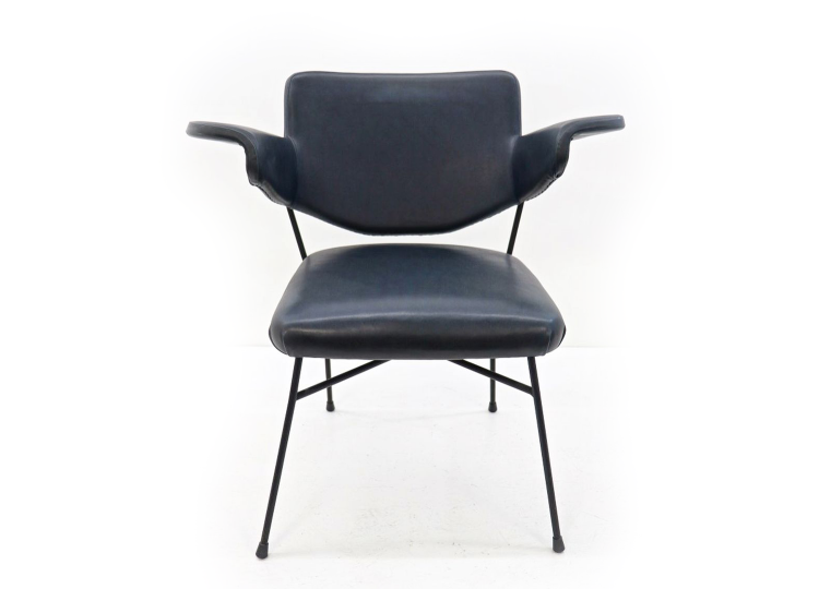est living Neptunia Chair poliform 01 750x540