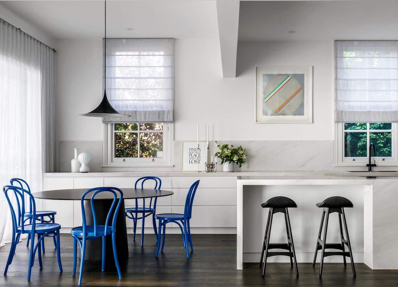 est living anna carin design the kelly house 3