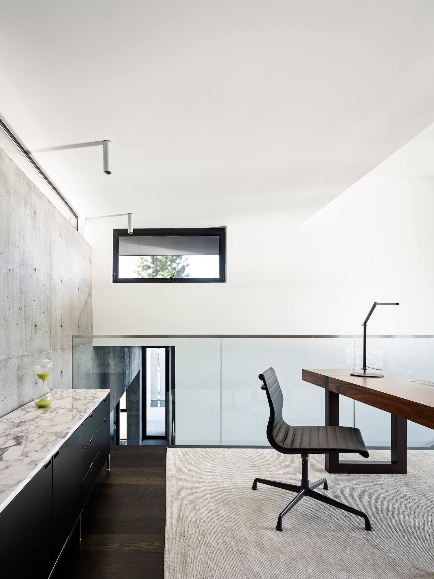 est living creek house faulkner architects 1