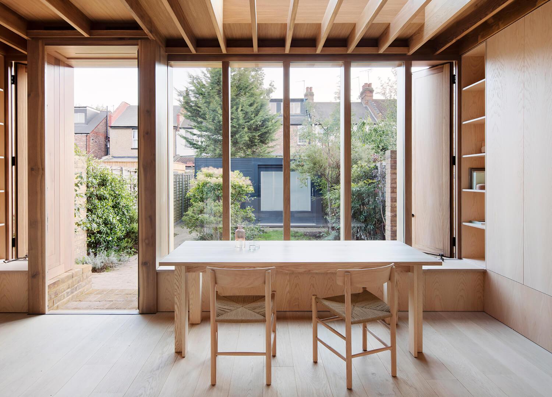est living dewsbury road o sullivan architects 07