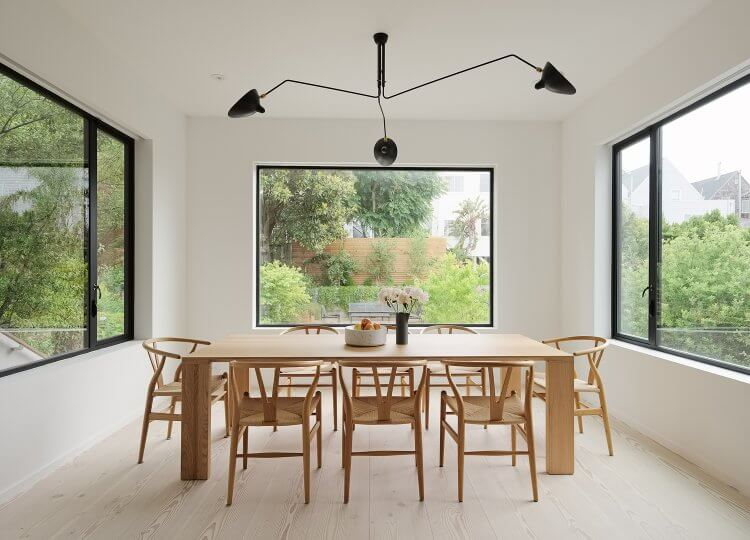 est living gable house edmonds lee architects 01 750x540