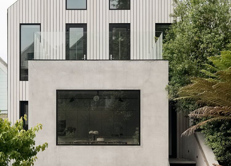 est living gable house edmonds lee architects 06 750x540