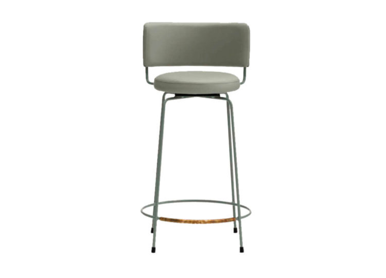 Diiva Swivel Stool