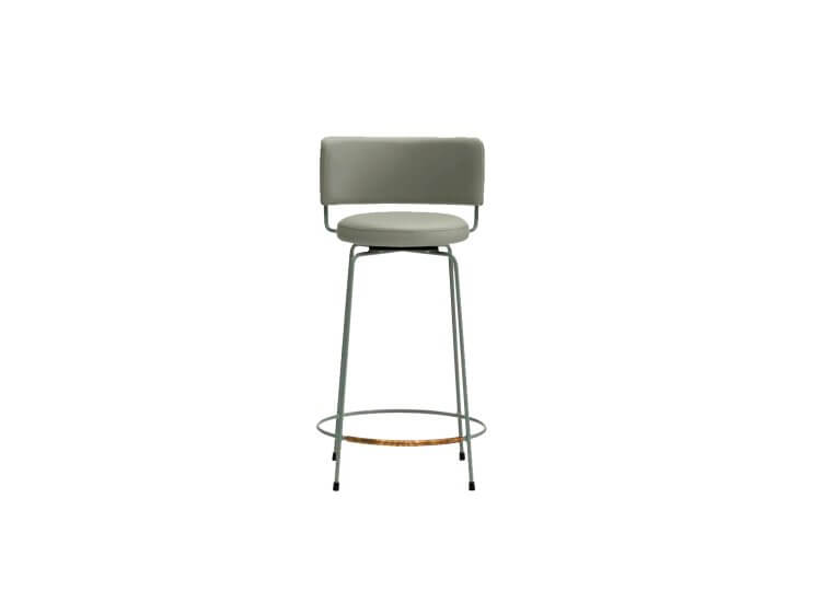 Diiva Stool Grazia & Co