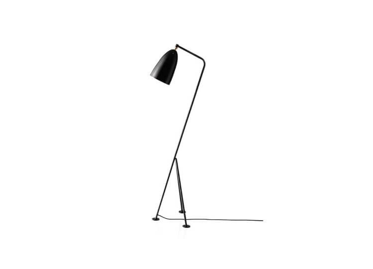 Grasshopper Floorlamp