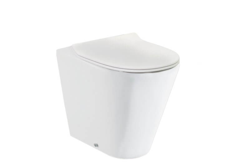 est living manhattan rimless wall faced toilet 01 750x540