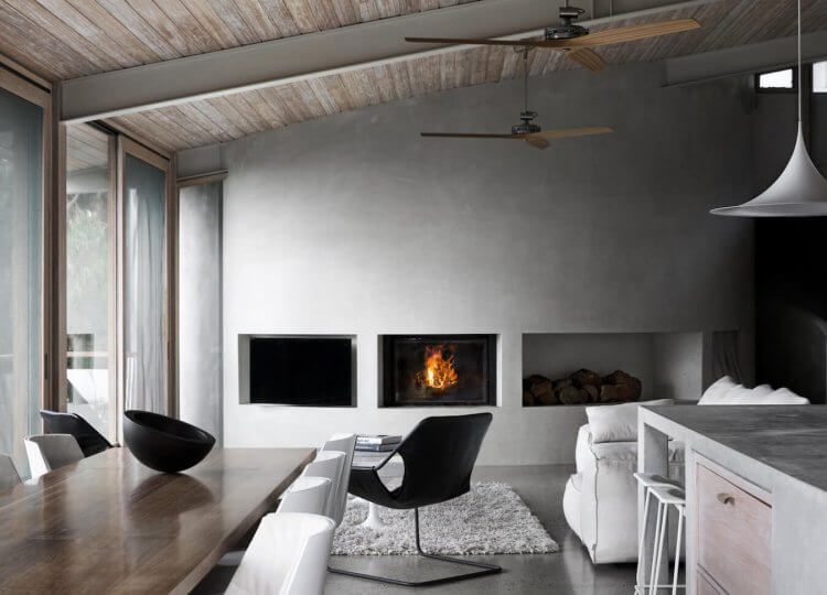 est living ocean house rma 1 750x540