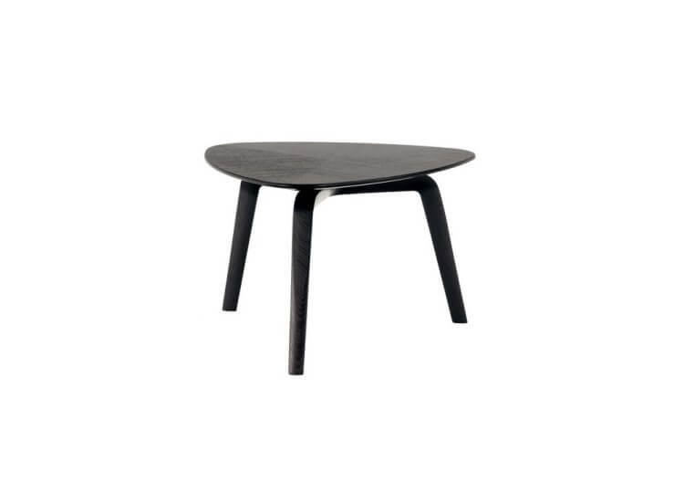 Fiorile Table
