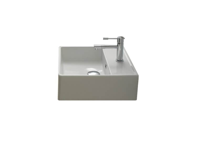 Apartment 40R Basin