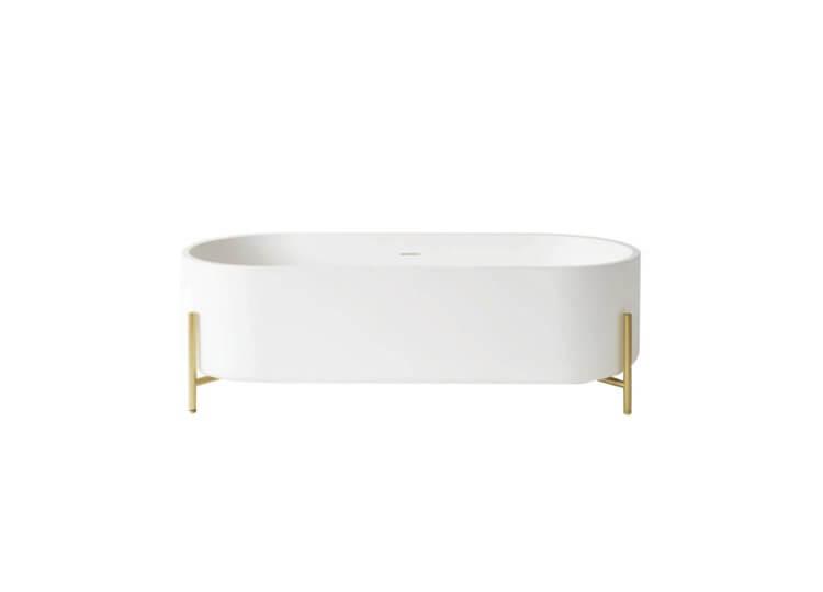 Stand Bath Studio Bagno