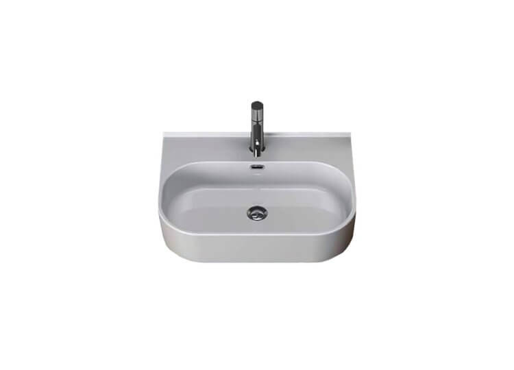 Synthesis 60 Basin