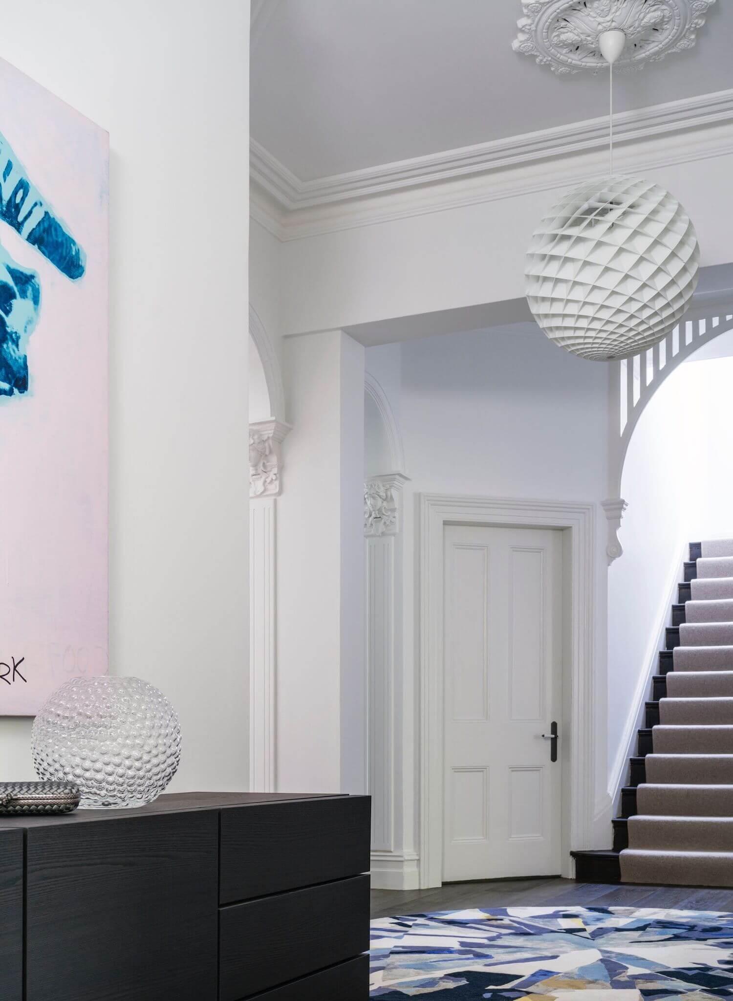 est living the kelly house anna carin design 14