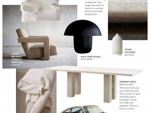 Design Insiders' Christmas Covet
