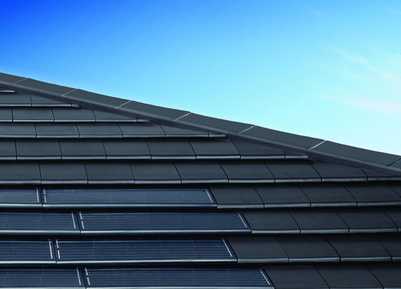 est living brickworks solar tiles 03