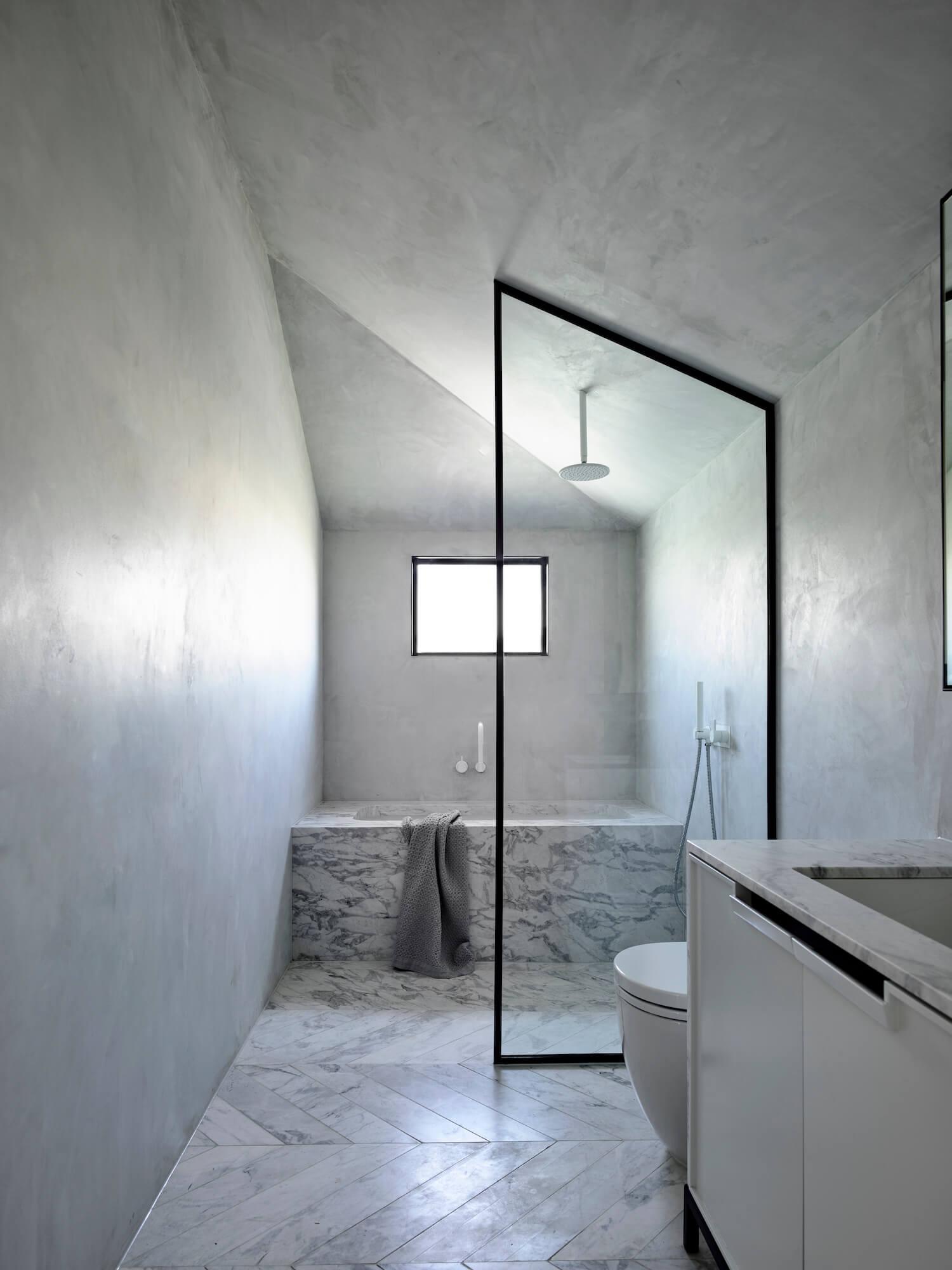 est living casa atrio biasol 15