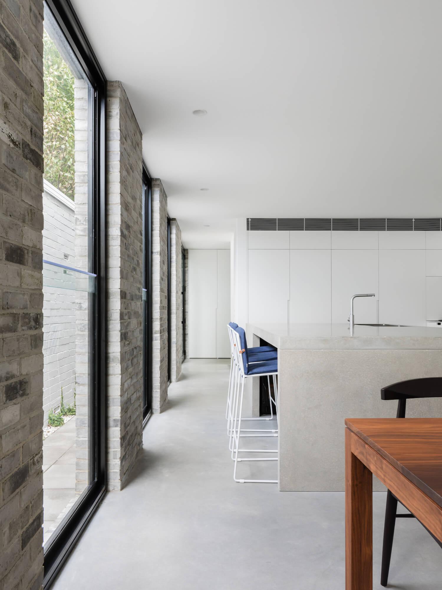 est living cm studio bronte family house alfred street 3