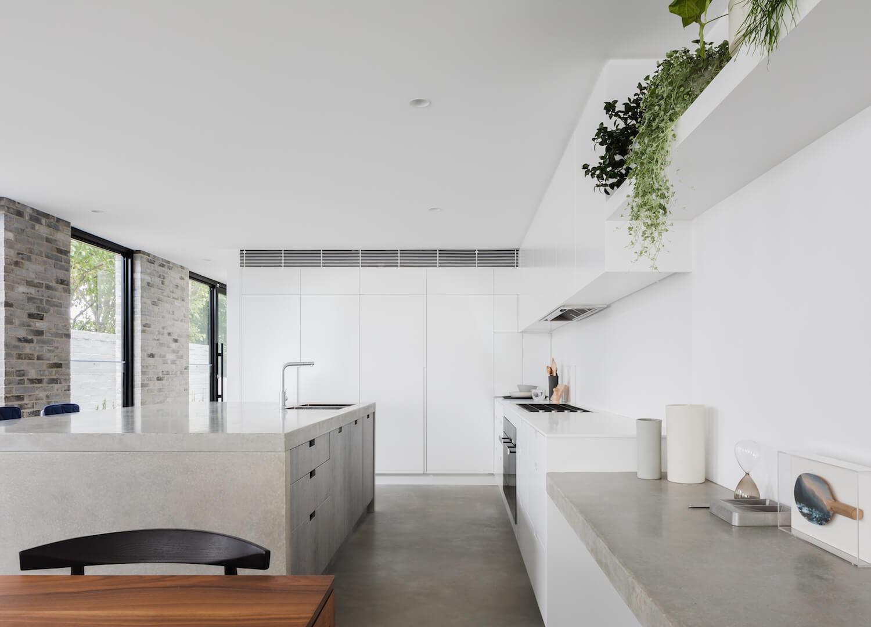 est living cm studio bronte family house alfred street 4