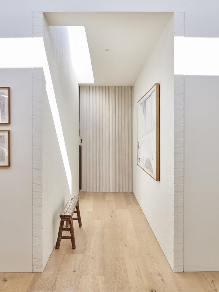 est living duffy st portsea beach house kate beadle interior design 1 750x1000