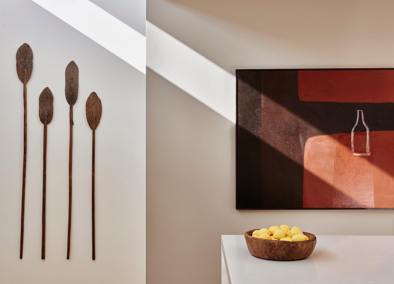 est living duffy st portsea beach house kate beadle interior design 10