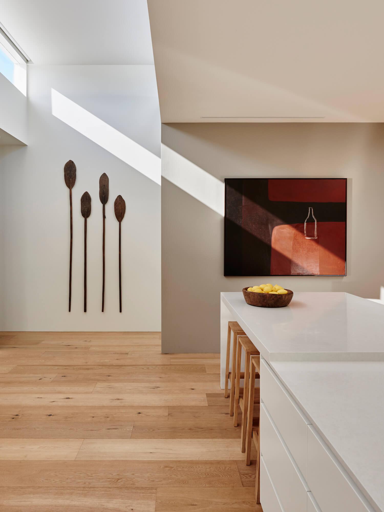 est living duffy st portsea beach house kate beadle interior design 8
