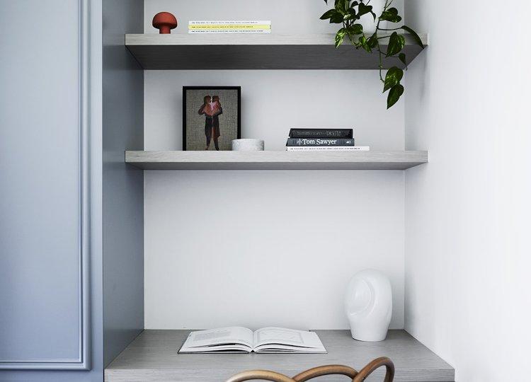 est living mlb residence albert park mim design 21 750x540