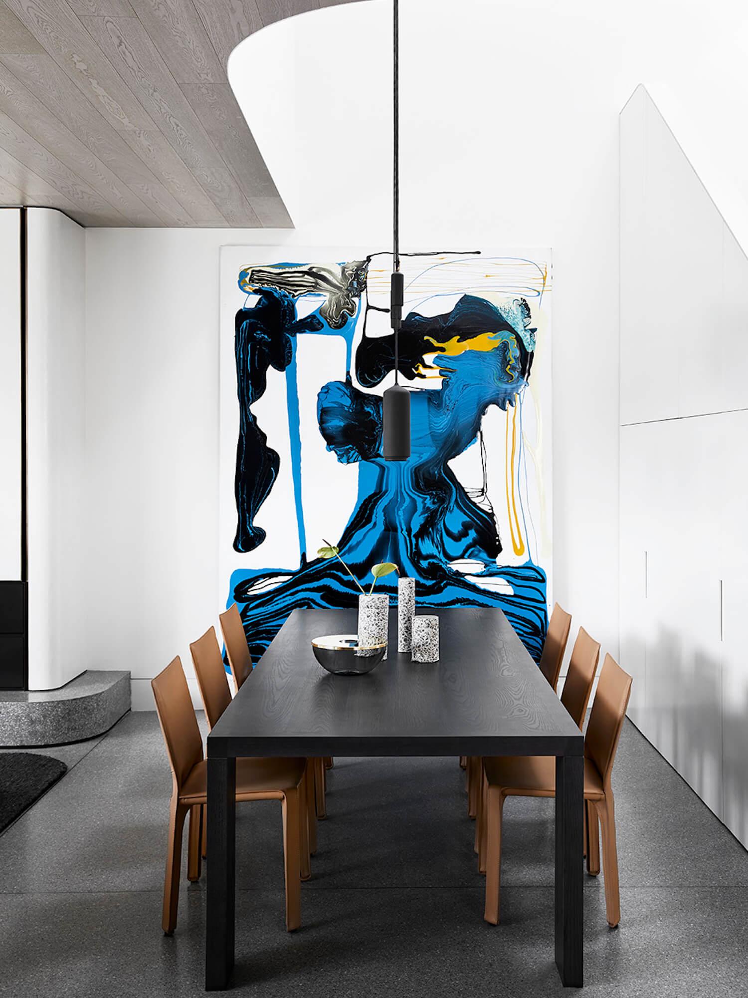 est living mlb residence albert park mim design 6