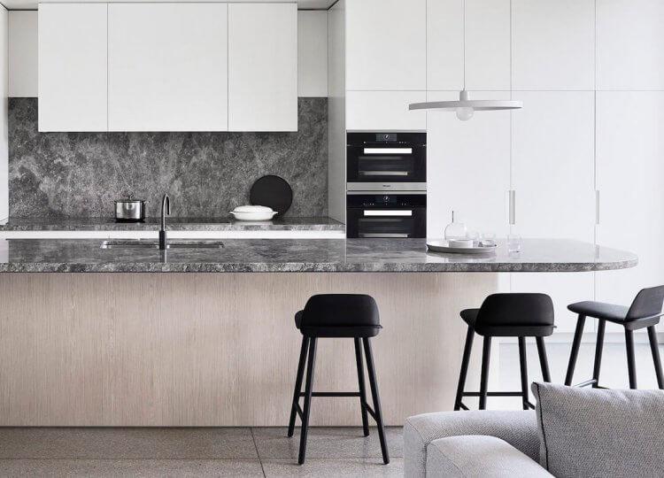est living mlb residence albert park mim design 7 1 750x540