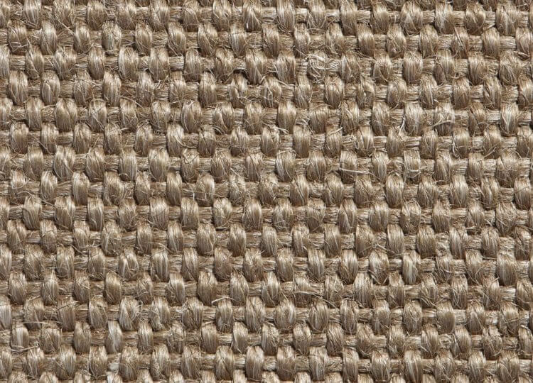 Belgian Silver Birch Sisal Rug | Natural Floorcovering Centres