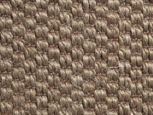 Belgian Glacier Grey Sisal Carpet